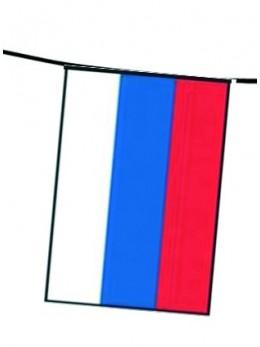 guirlande russie