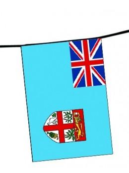 guirlande fidji