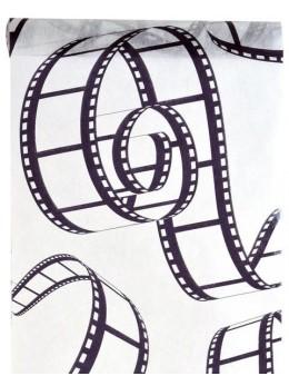 chemin de table cinéma