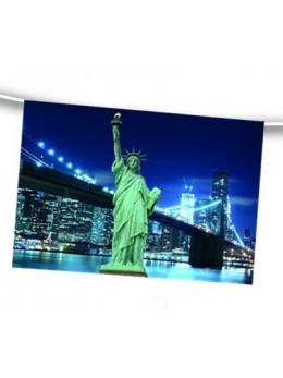 guirlande new york
