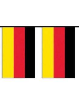 guirlande Allemagne