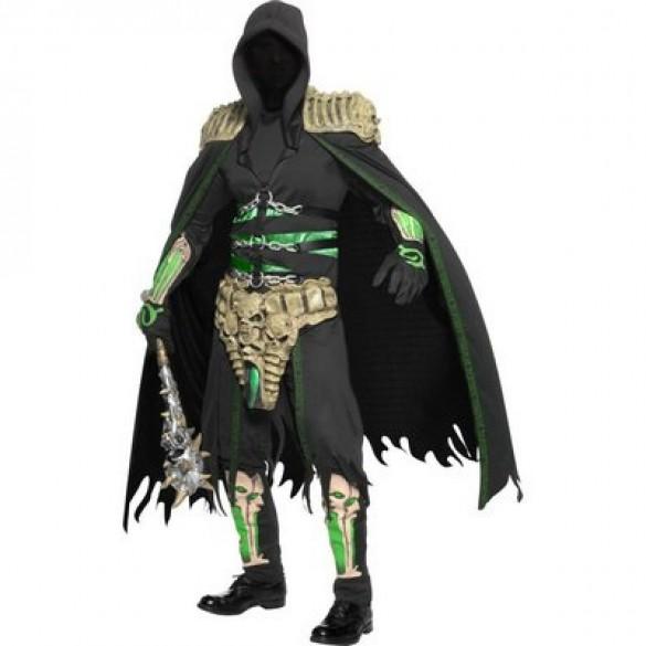 Déguisement Soul Reaper