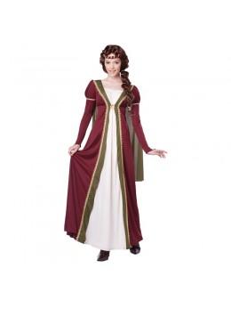 déguisement princesse marianne