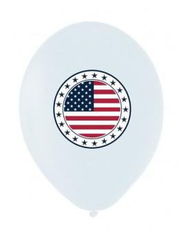 ballons USA