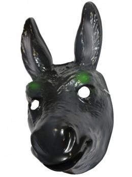 Masque d'ane