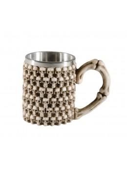 verre mug crane