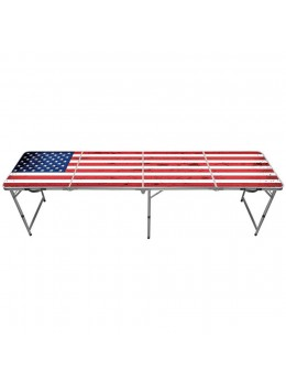 Table beer pong USA