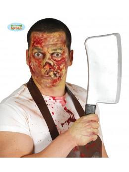 hachoir de boucher