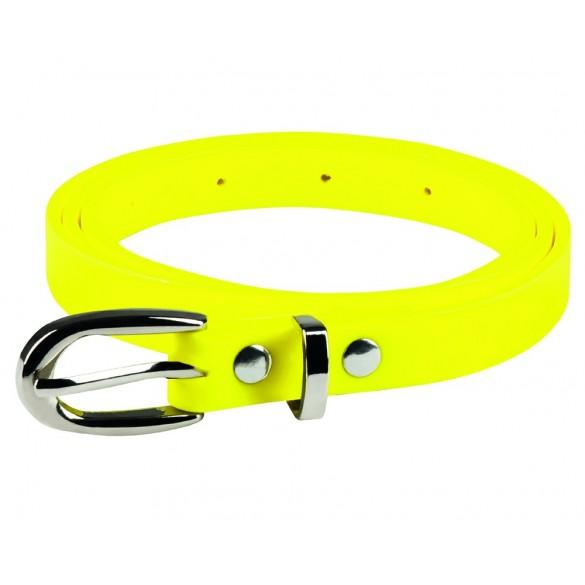 ceinture-jaune-fluo.jpg