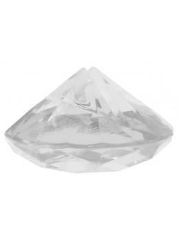 marque place diamant