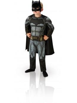 Déguisement Batman Dawn Of Justice enfant