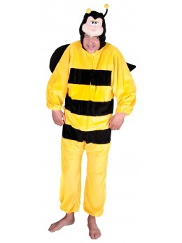 déguisement abeille