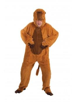 déguisement baboin