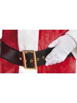 ceinture père Noël
