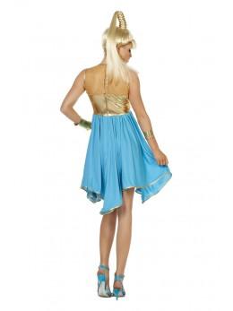 déguisement déesse grecque pas cher