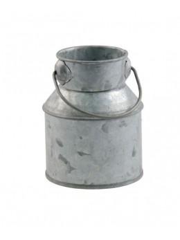 Pot à lait avec anse 5cmx9cm