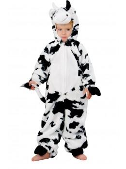 Déguisement vache enfant