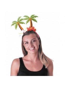 Serre tête hawai