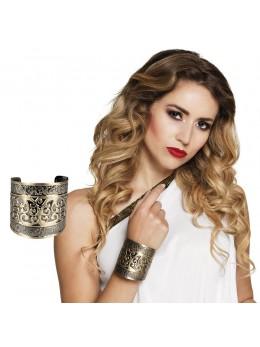 Bracelet de déesse
