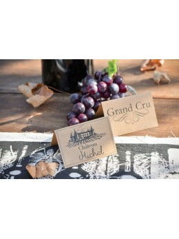 10 marque place viticole kraft