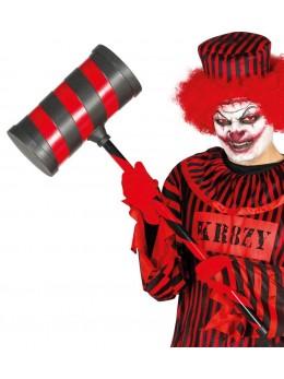 Marteau de clown