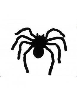 Araignée mygale géante 46cm
