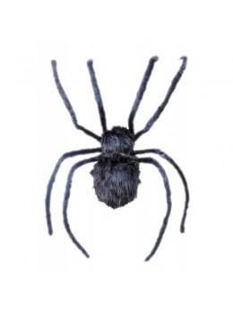 Déco Araignée big 2m