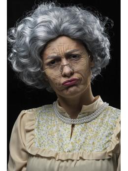 Set de maquillage grand mère