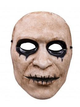Masque american psycho