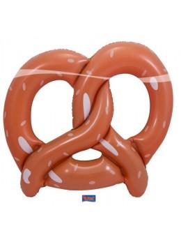 Bretzel gonflable 45cm