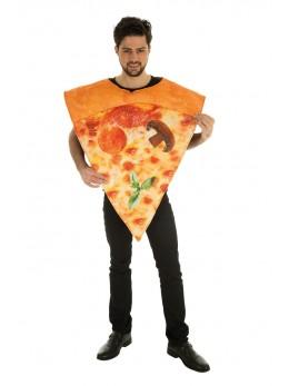 Déguisement Pizza