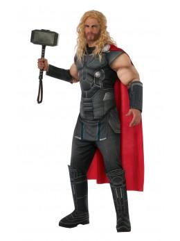 Déguisement Thor Ragnarok