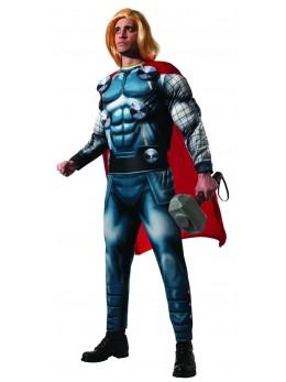 Déguisement Thor universe