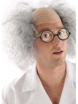 perruque savant