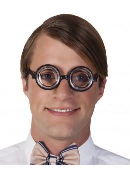 lunettes de myope