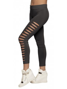 Legging gaps noir