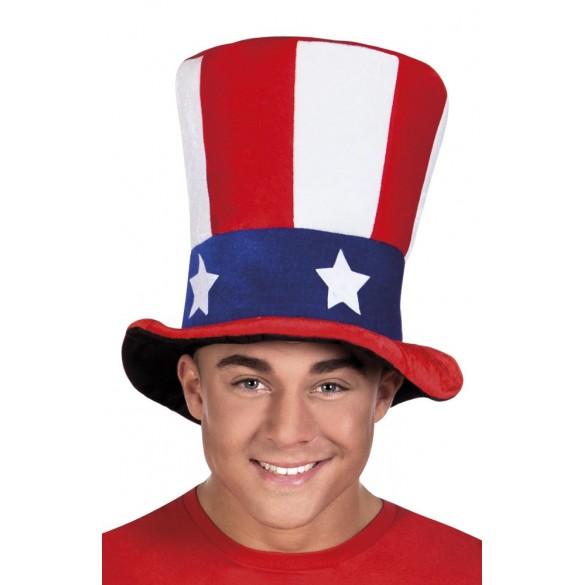 chapeau oncle sam