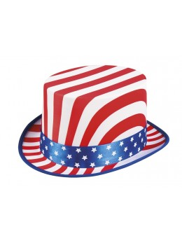 Chapeau USA deluxe