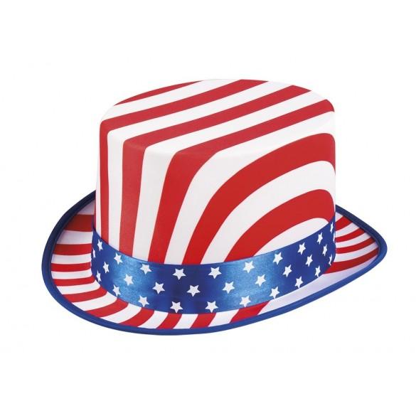 vente usa en ligne rechercher les plus récents dernière mode Chapeau USA deluxe