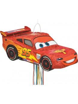 Pinata Cars 3D