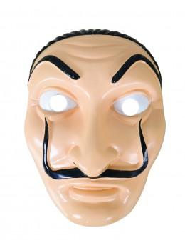 Masque de voleur La Casa De Papel
