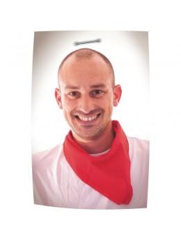 bandana pour feria