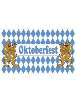 Drapeau Oktoberfest 150CM