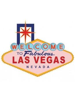 Décor Las Vegas