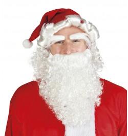 Set du Père Noël