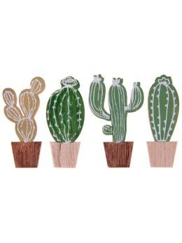 confetti cactus