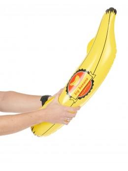 Banane gonflable 74cm