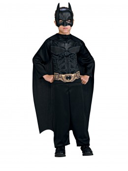 Déguisement Batman Dark Knight™ enfant