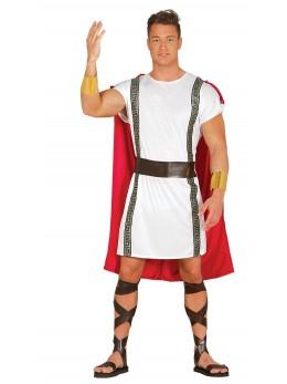 déguisement romain adulte