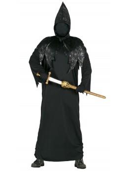 déguisement maitre obscurité adulte